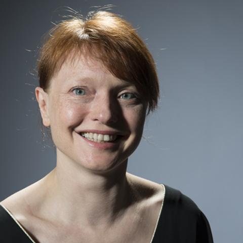 Hélène SZULC