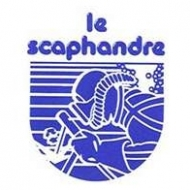 LE SCAPHANDRE