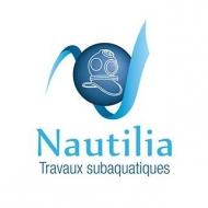 NAUTILIA