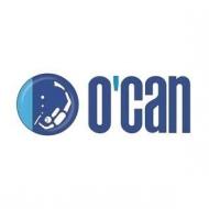 O'CAN