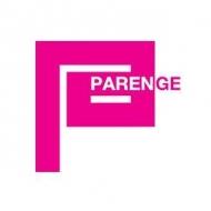 PARENGE