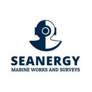 SEANERGY OCEAN INDIEN