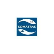 SOMATRAS