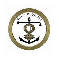 SOS PLONGEE