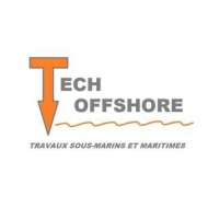 TECH OFFSHORE