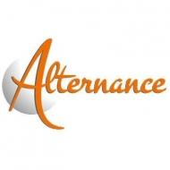 ALTERNANCE