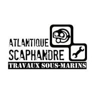 ATLANTIQUE SCAPHANDRE